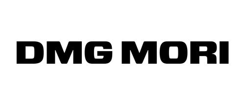 Herter Industries Maschinen- und Anlagenbau Partner DMG MORI