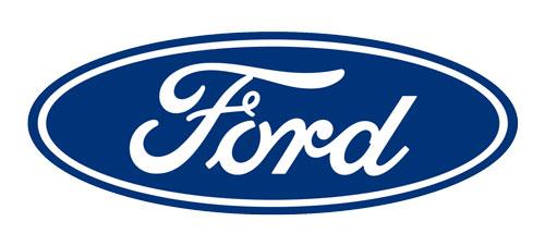 Herter Industries Maschinen- und Anlagenbau Partner Ford