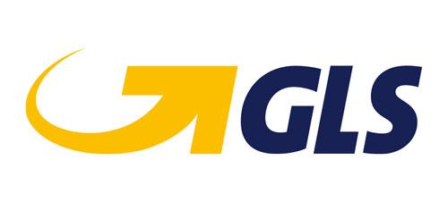 Herter Industries Maschinen- und Anlagenbau Partner GLS