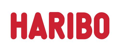 Herter Industries Maschinen- und Anlagenbau Partner Haribo