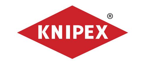 Herter Industries Werkzeuge Partner Knipex