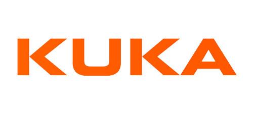 Herter Industries Maschinen- und Anlagenbau Partner Kuka