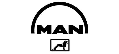Herter Industries Maschinen- und Anlagenbau Partner MAN