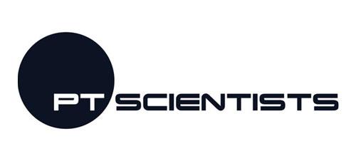 Herter Industries Maschinen- und Anlagenbau Partner PT Scientists