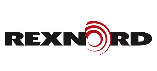 Herter Industries Technische Produkte Partner Rexnord