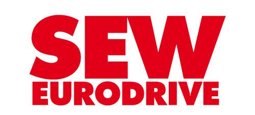 Herter Industries Technische Produkte Partner SEW Eurodrive