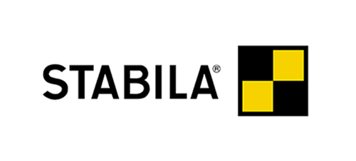 Herter Industries Werkzeuge Partner Stabila