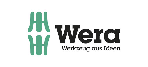 Herter Industries Werkzeuge Partner Wera